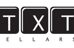 TXT_Cellars_Logo