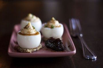 SaltRock_Deviled Eggs