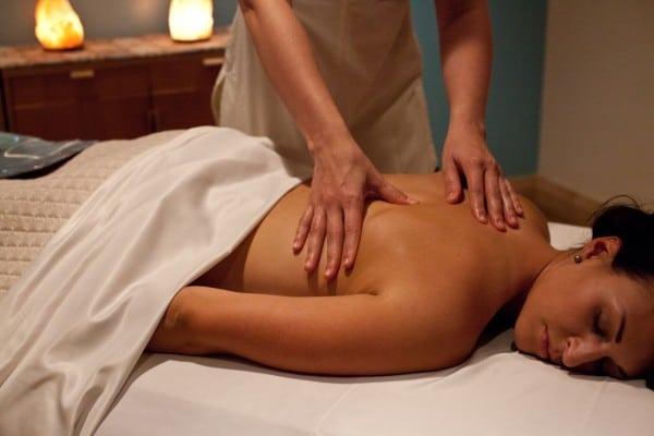 erotische massage hameln kostenlose sex treffen