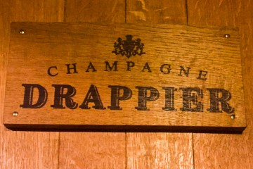 Champagne_Drappier_Sign_web