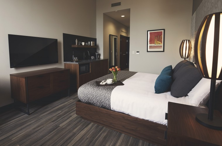Springfield MO Welcomes Boutique Hotel. Springfield MO Welcomes Boutique Hotel   Wander With Wonder