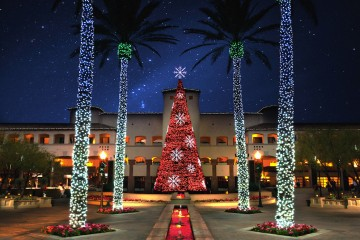 Fairmont-Scottsdale-Princess-in-December-
