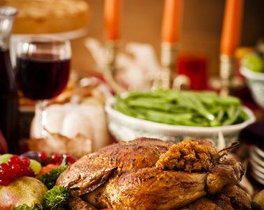 thanksgiving_lons