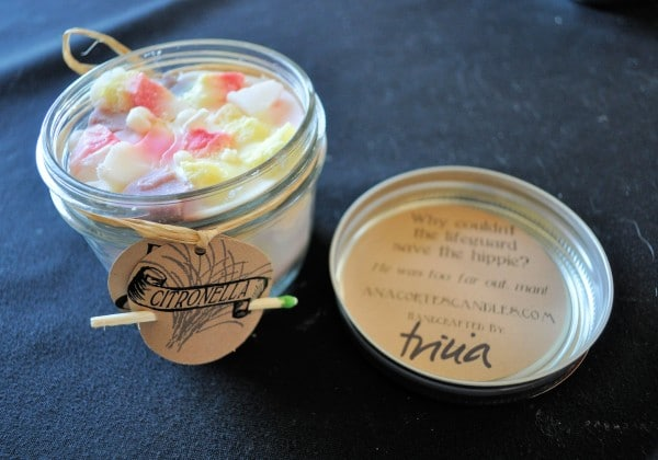anacortes-candles