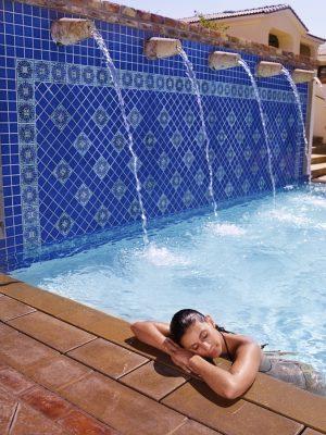 Plan a Girls Getaway at Omni Montelucia. Photo courtesy Omni Scottsdale Resort & Spa at Montelucia