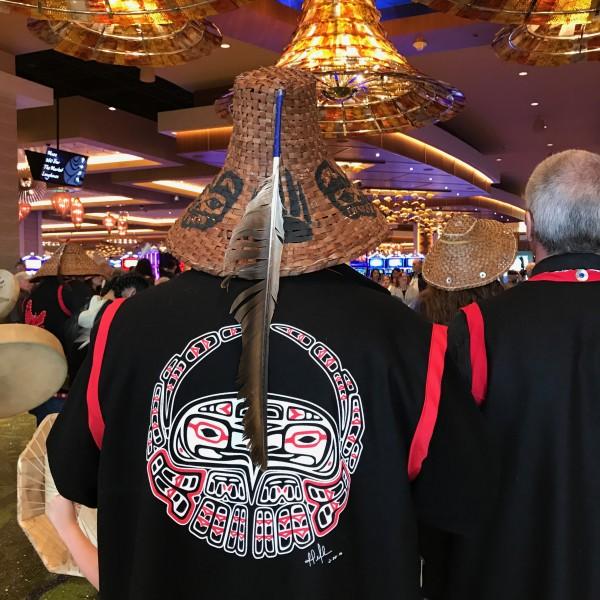ilani Casino