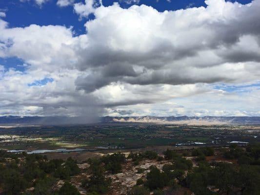 Grand Junction