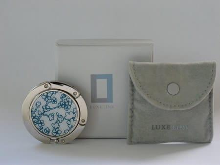 LuxeLink
