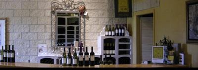 Ozan Vineyard and Cellars
