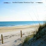For this summer vacation, travel to the pristine white sand beaches of Franklin County, Florida.