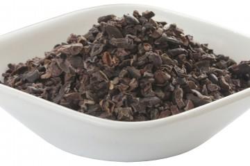 Navitas Processed Cacao Nibs