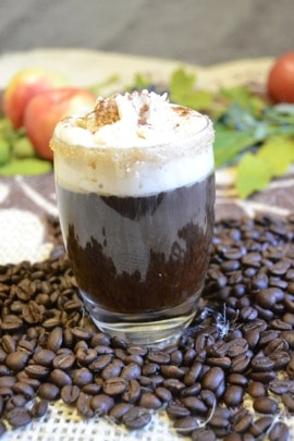 Coda Coffee Café Español