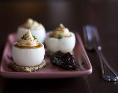 SaltRock_Deviled Eggs
