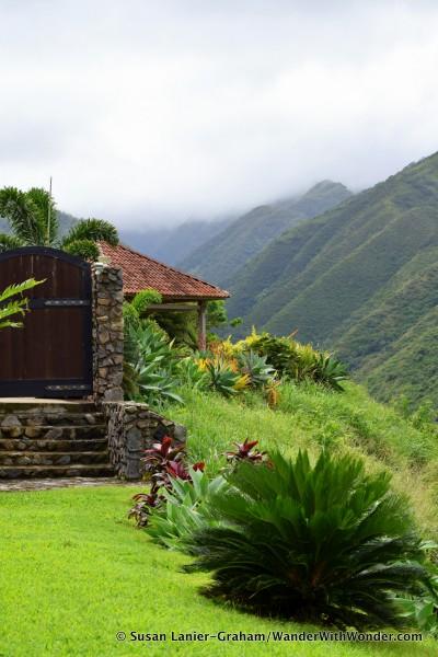 Kaukini Gallery Maui