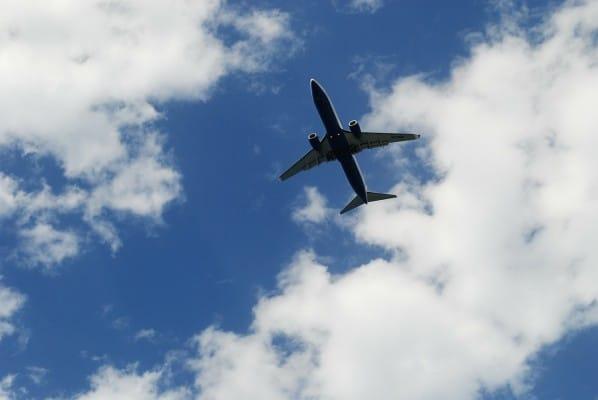 the-plane-298280_1280