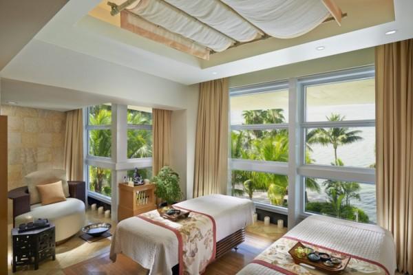miami-2014-luxury-spa-couples-suite