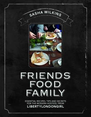 Friends Food Family_9781849496612 (1)