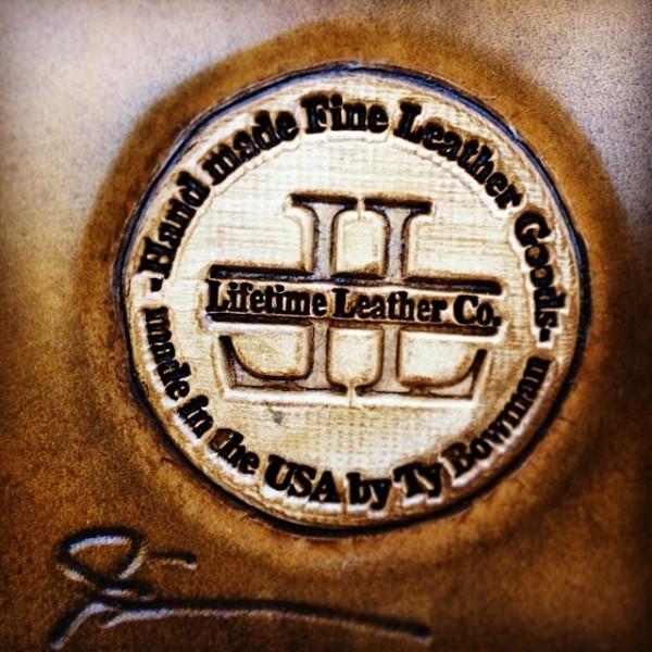 Lifetime Leather