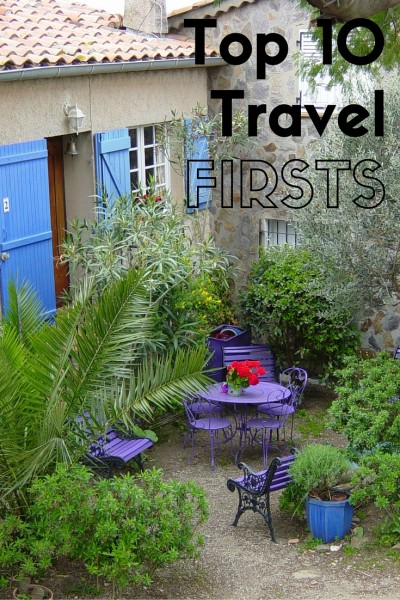 Top10TravelFirsts
