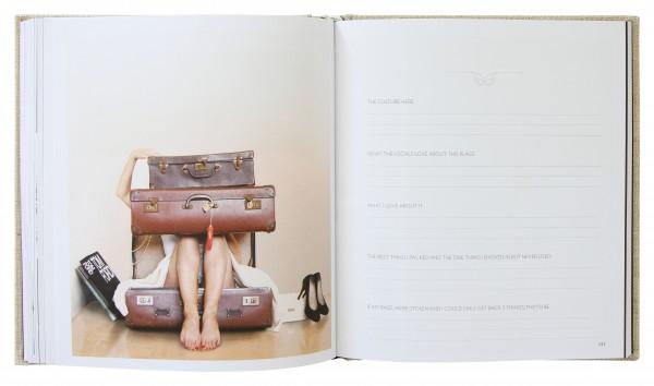 Wanderlust_Suitcase_HR