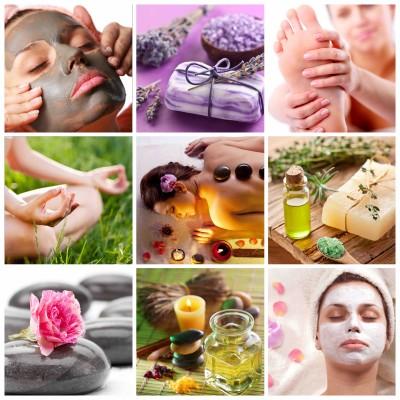 Spa treatments_94639270
