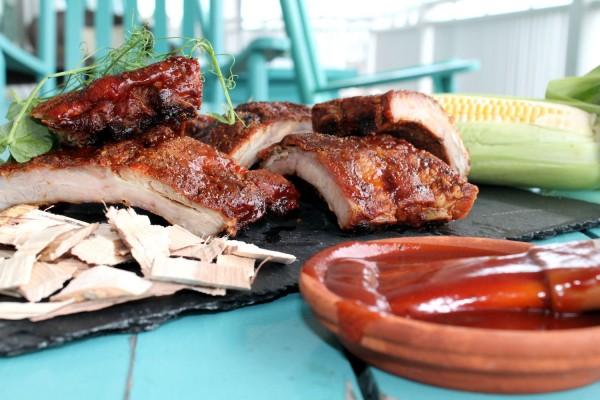 Chipotle-BBQ-Pork-Ribs