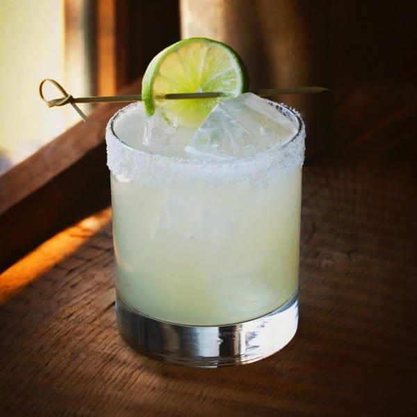 National Margarita Day: My favorite tequila treats - Wander With Wonder