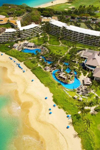 SHERATON MAUI, KAANAPALI, wow moments, luxury travel, hawaii vacation
