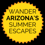 Now is the ideal time to take advantage of Arizona summer staycation deals. Check out the family fun and spa escapes at Sheraton Grand at Wild Horse Pass.
