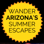 Summer is the ideal time to take advantage of great Arizona summer staycation deals and fun events at some of the world's best resorts. Check out all the fun offered at Westin Kierland Resort & Spa in Scottsdale, Arizona