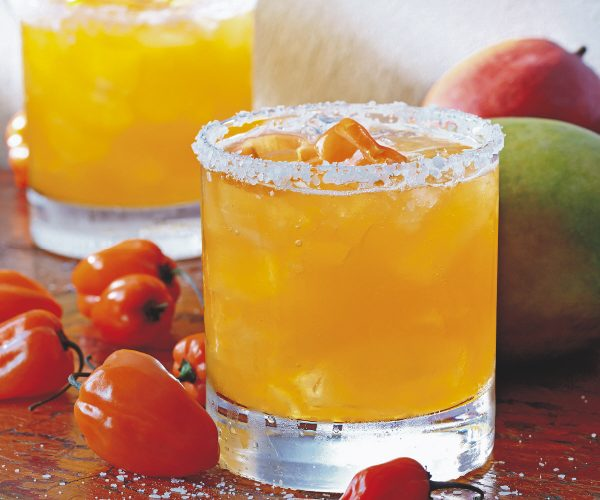 Cool Summer Sips: Summer Cocktail Recipes