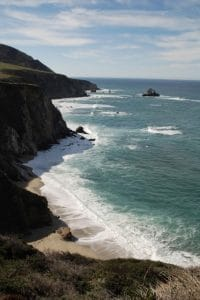 Memorial Day is an ideal time for a San Francisco to Monterey road trip. Come along with me as I share my long weekend of California fun.