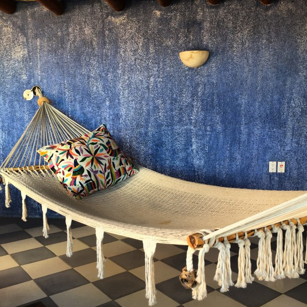 Travel Tips: Galleries and Shops of San José del Cabo