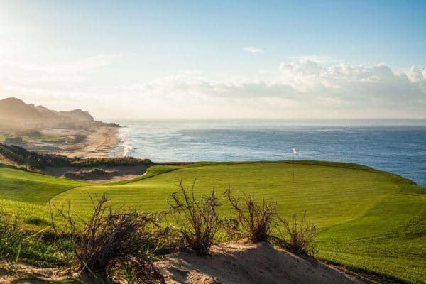 Buying a Luxury Resort Home in Los Cabos: The Quivira Los Cabos Experience