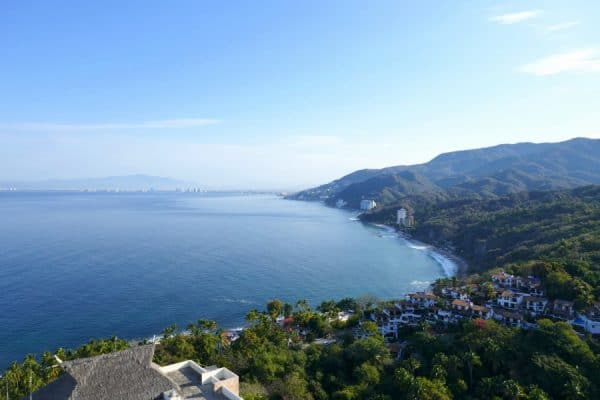Discovering Luxury Wow Moments at Hotel Mousai in Mexico