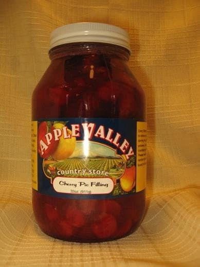 Cherry Lovers