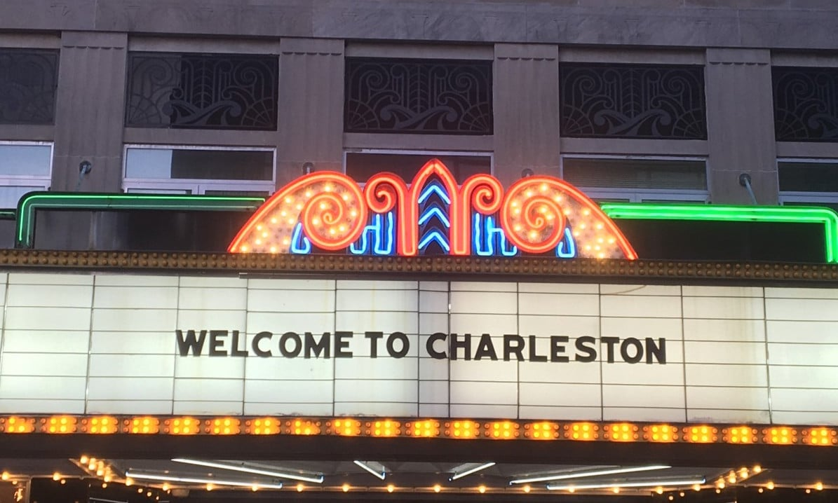 3 Days in Charleston: Discover Cocktails, History and More
