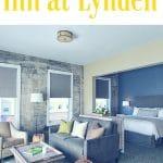 Inn at Lynden