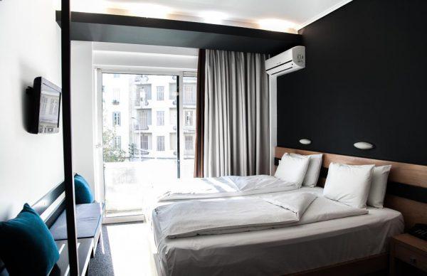Thessaloniki Park Hotel