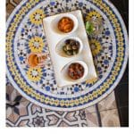 Stop by Prado at Omni Scottsdale Resort & Spa at Montelucia for a taste of Spain. Here's how to create your own Prado tapas journey in Arizona.