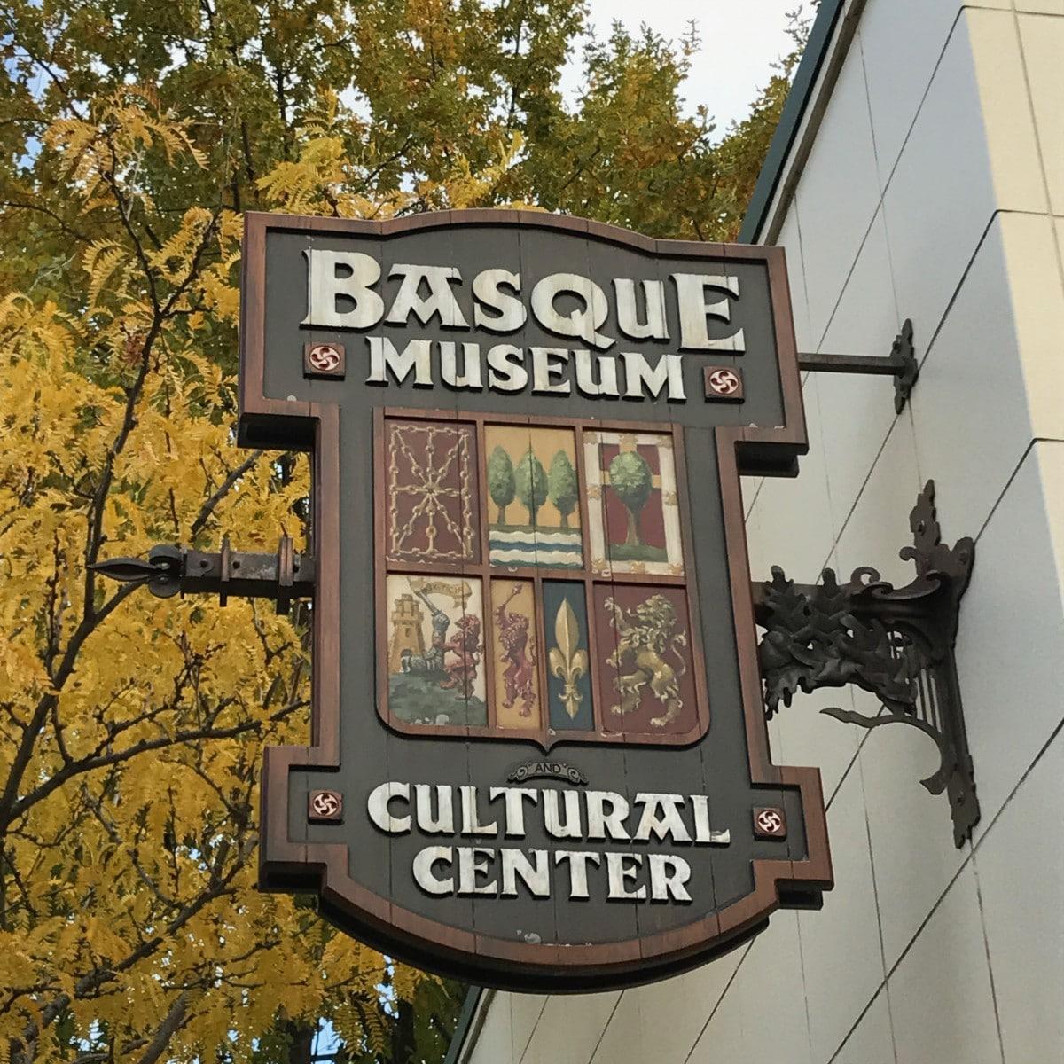 Walking Boise