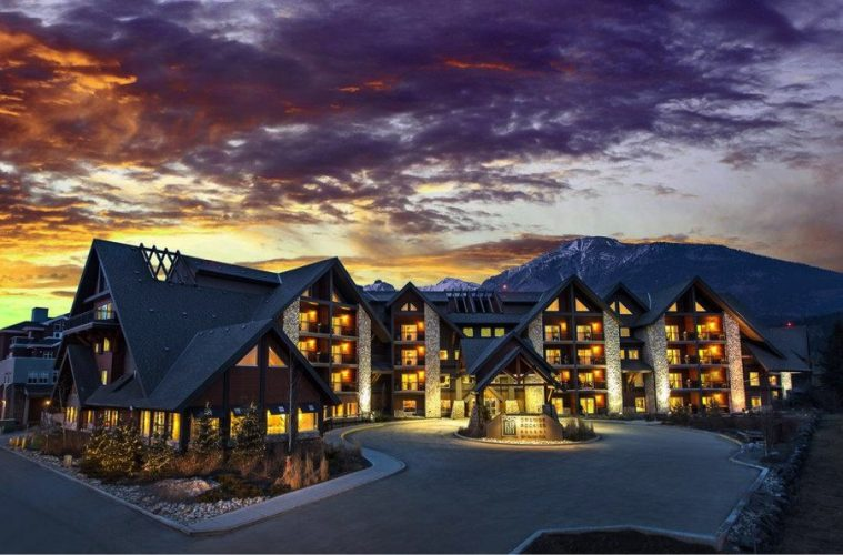 Bellstar Hotels & Resorts. Photo courtesy Bellstar Hotels & Resorts