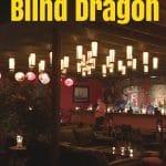 Blind Dragon Scottsdale
