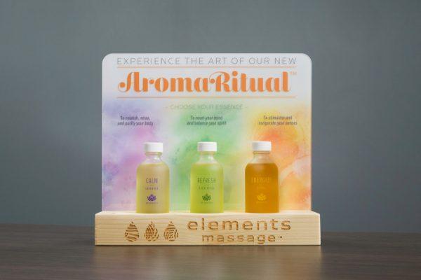 AromaRitual