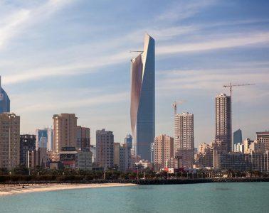 Kuwait visa for U.S. citizens