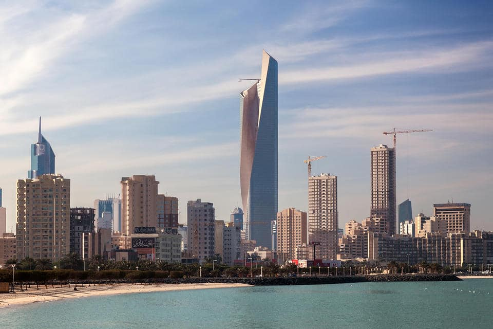 The Do's and Don'ts When Visiting Kuwait