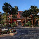 Photo courtesy Royal Palms Resort and Spa