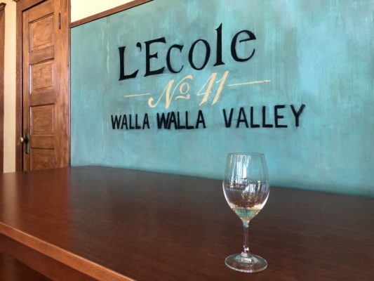 walla walla washington wines