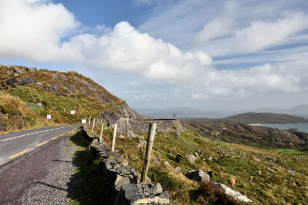 luxury hotels in County Kerry