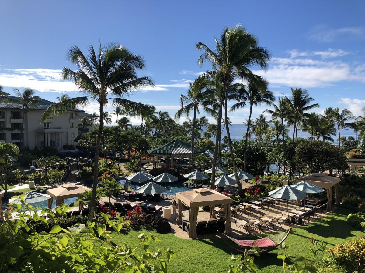 Kauai: Ultimate BFF Getaway